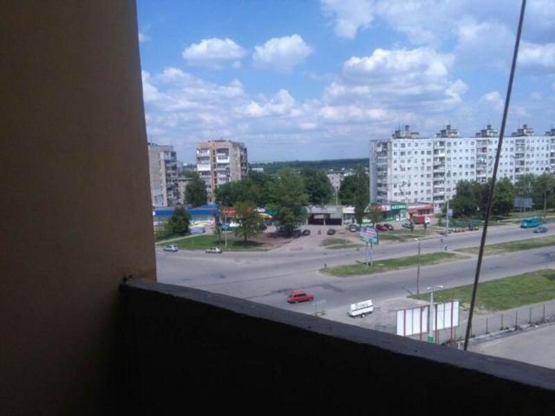 квартиру, 4 комн, Харьков, Новые Дома, Танкопия (433608 8)