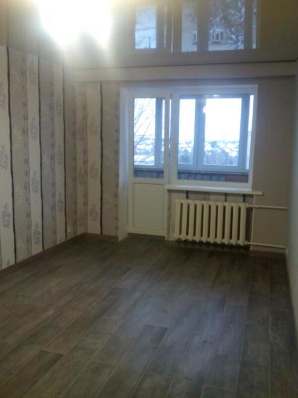 1 комнатная квартира, Харьков, Павлово Поле, 23 Августа (Папанина) (433624 3)