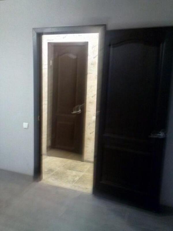 1 комнатная квартира, Харьков, Павлово Поле, 23 Августа (Папанина) (433624 1)