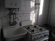 2 комнатная квартира, Харьков, Павлово Поле, Отакара Яроша пер. (433798 1)