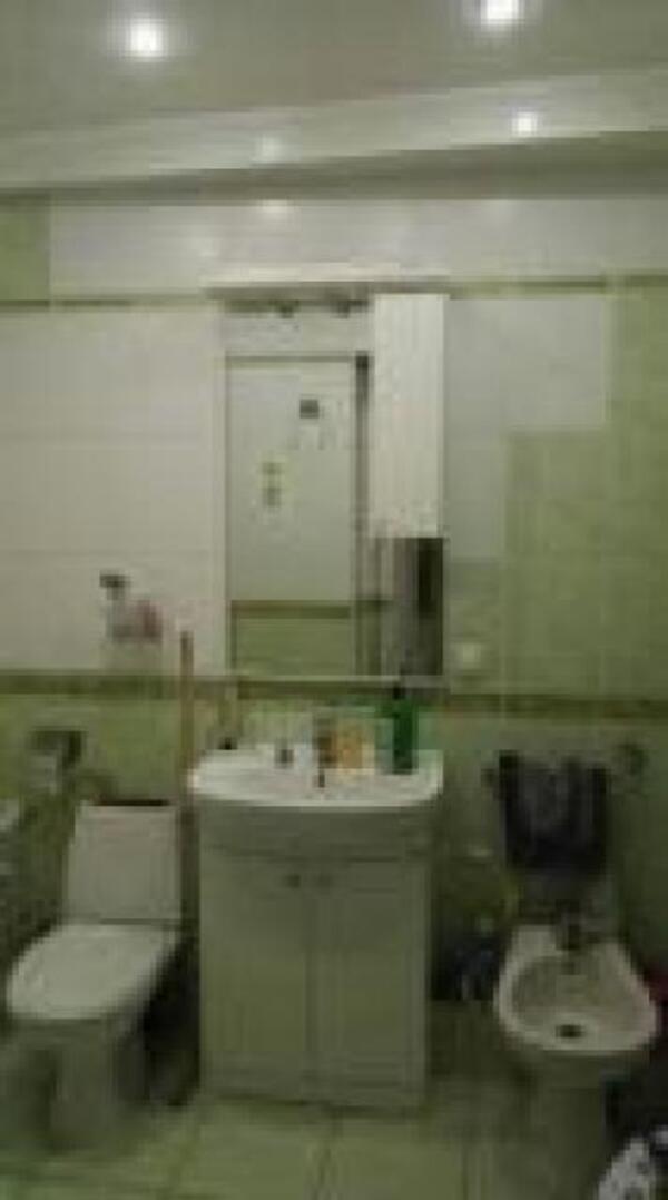 1 комнатная квартира, Харьков, Южный Вокзал, Маршала Конева (433819 10)
