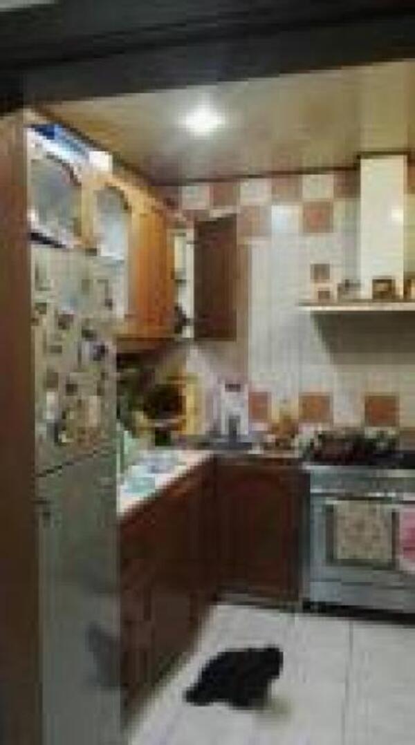 3 комнатная квартира, Харьков, НОВОЖАНОВО, Власенко (433819 6)