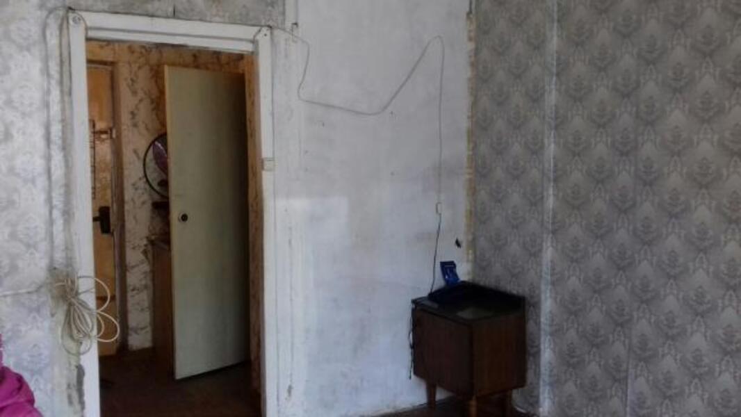 гостинку, 1 комн, Харьков, Новые Дома, Ньютона (433852 5)