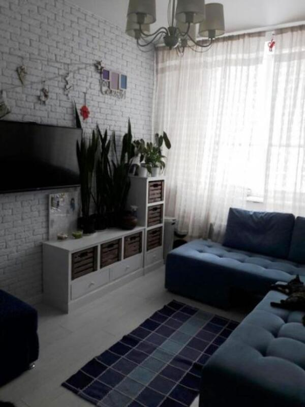 1 комнатная гостинка, Харьков, ОДЕССКАЯ, Морозова (433902 5)