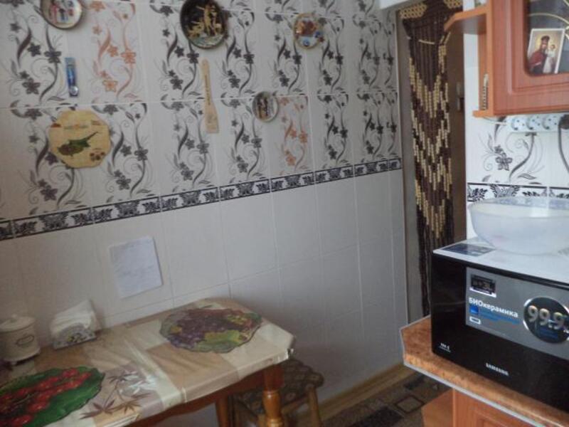2 комнатная квартира, Харьков, Защитников Украины метро, Малиновская (433948 10)