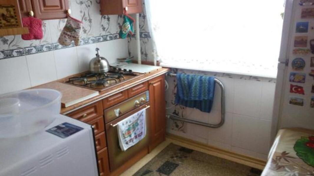 2 комнатная квартира, Харьков, Защитников Украины метро, Малиновская (433948 11)