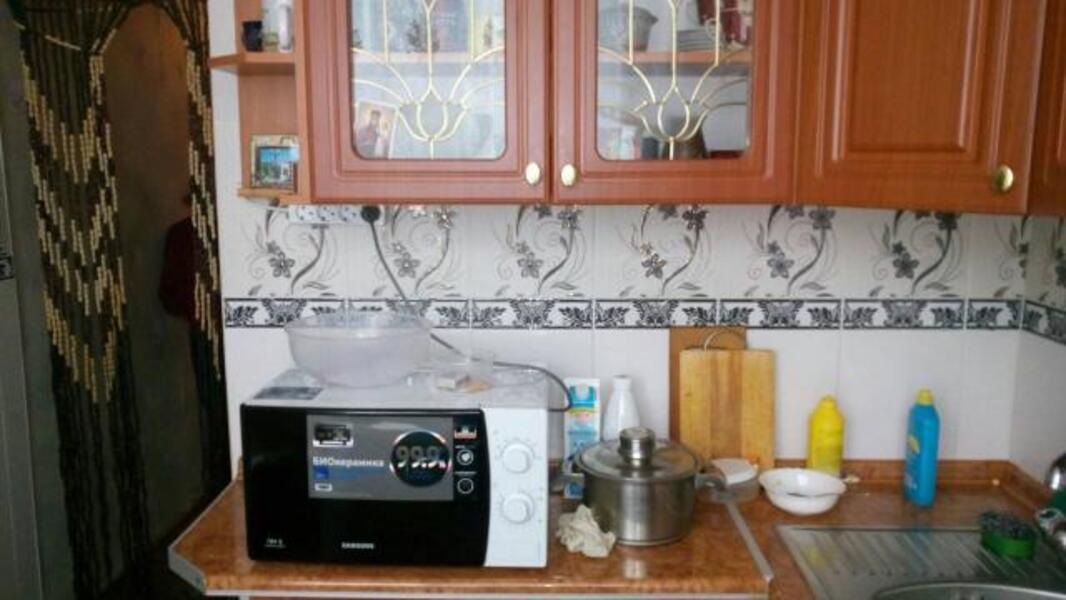 2 комнатная квартира, Харьков, Защитников Украины метро, Малиновская (433948 12)