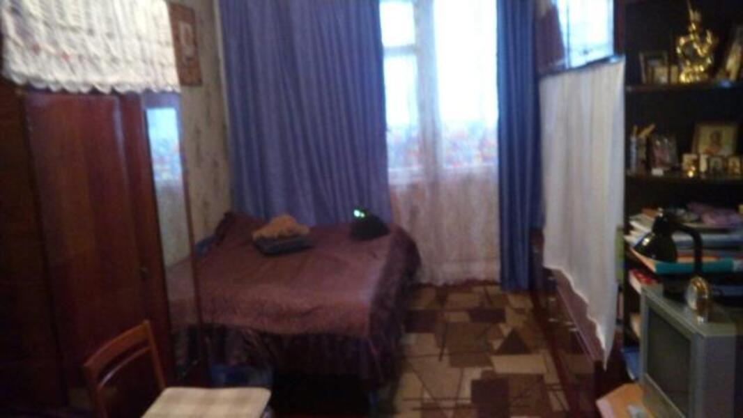 2 комнатная квартира, Харьков, Защитников Украины метро, Малиновская (433948 13)