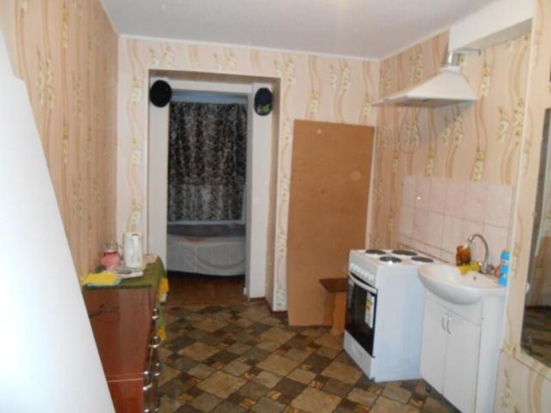 1 комнатная гостинка, Солоницевка, Пушкина, Харьковская область (434341 3)