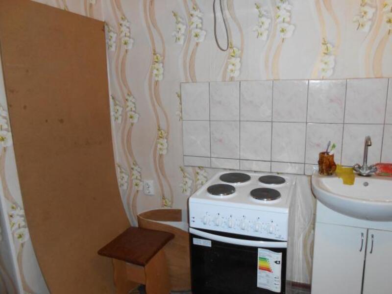 1 комнатная гостинка, Солоницевка, Пушкина, Харьковская область (434341 4)