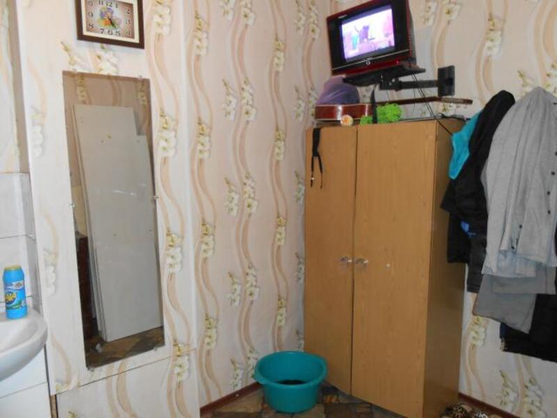 1 комнатная гостинка, Солоницевка, Пушкина, Харьковская область (434341 5)
