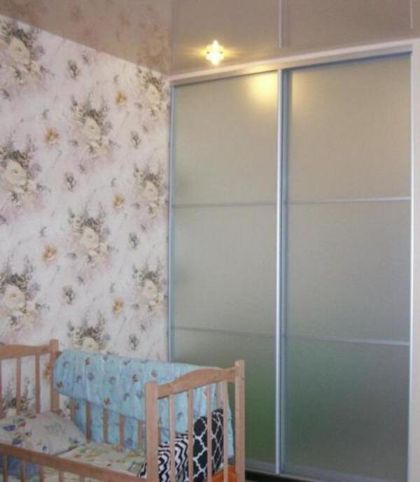3 комнатная квартира, Харьков, Салтовка, Гвардейцев Широнинцев (434377 1)