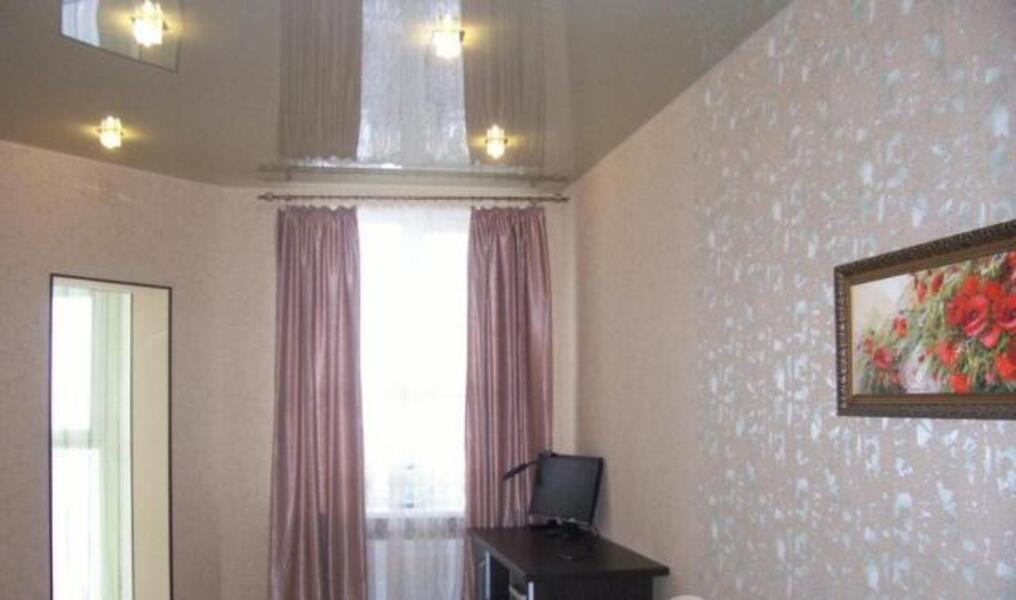 3 комнатная квартира, Харьков, Салтовка, Гвардейцев Широнинцев (434377 4)