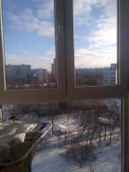 2 комнатная квартира, Харьков, Салтовка, Академика Павлова (434428 1)