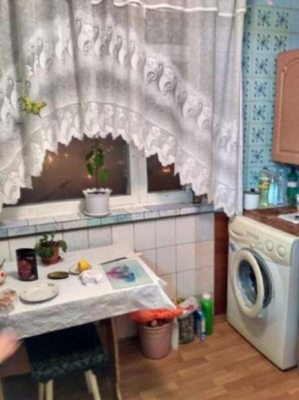 2 комнатная квартира, Харьков, ПАВЛОВКА, Клочковская (434470 5)
