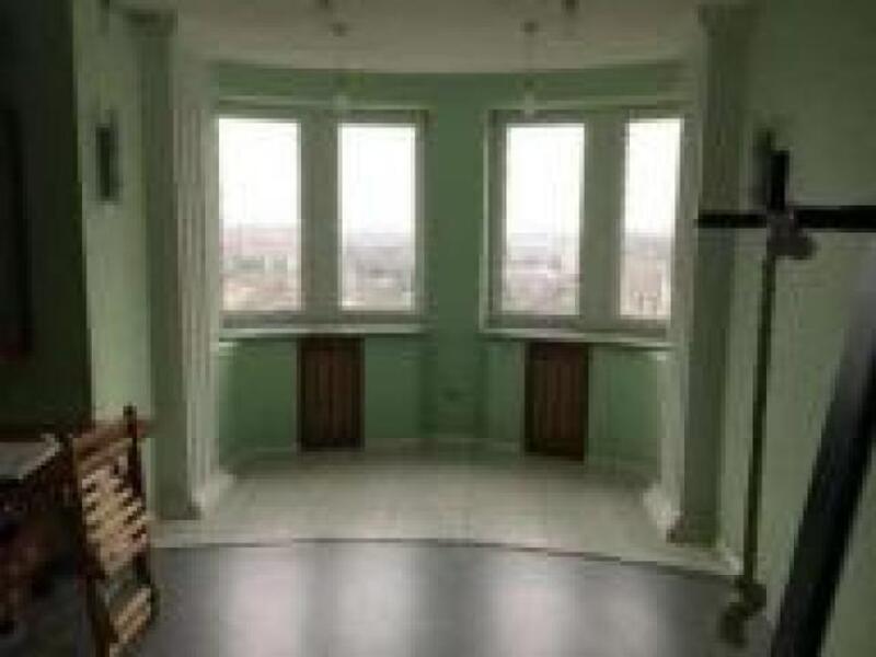 1 комнатная квартира, Харьков, Холодная Гора, Подлесная (434518 7)