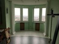 3 комнатная квартира, Харьков, Холодная Гора, Полтавский Шлях (434518 7)