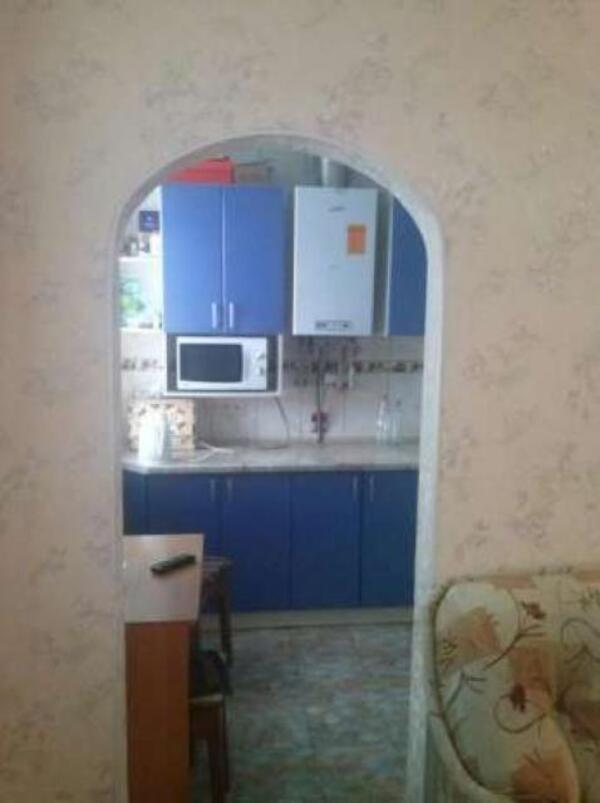 Купить квартиру в дергачах харьковской области