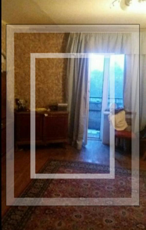 4 комнатная квартира, Харьков, Северная Салтовка, Дружбы Народов (434736 1)