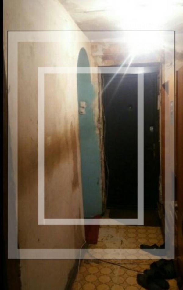 квартиру, 4 комн, Харьков, Салтовка, Владислава Зубенко (Тимуровцев) (434736 4)