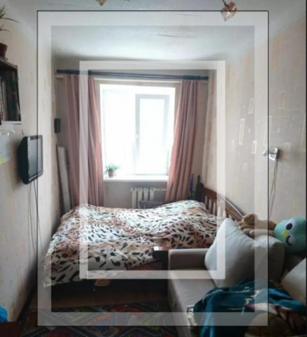 3 комнатная квартира, Харьков, Павлово Поле, Сумгаитская (434762 6)