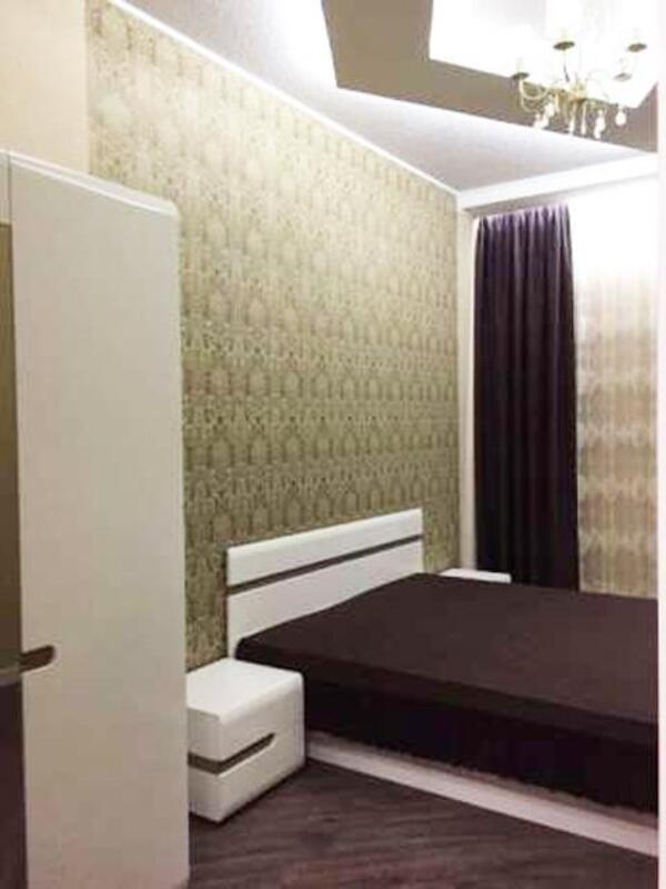 3 комнатная квартира, Харьков, Павлово Поле, Отакара Яроша пер. (434846 1)