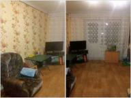 2 комнатная квартира, Харьков, Павлово Поле, Отакара Яроша пер. (435088 1)
