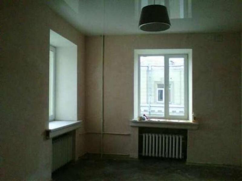 2 комнатная гостинка, Харьков, ЦЕНТР, Сумская (435416 1)