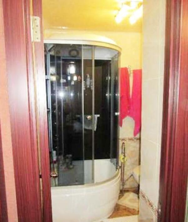 2 комнатная гостинка, Харьков, Рогань жилмассив, Роганская (435677 4)