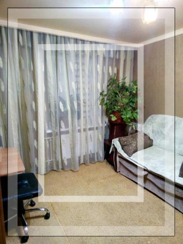 1 комнатная гостинка, Харьков, ХТЗ, Косарева (Соколова) (435677 6)