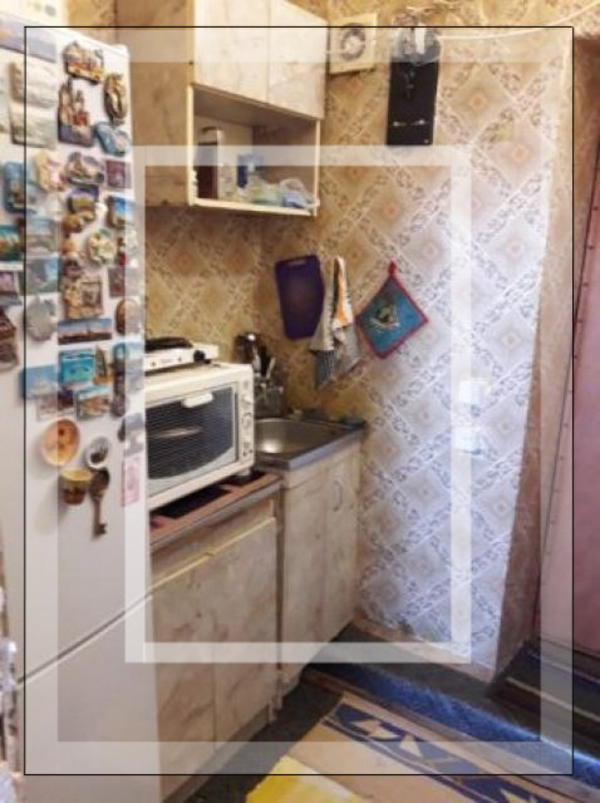 1 комнатная гостинка, Харьков, Бавария, Китаенко (435678 5)