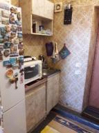 Гостинки Харьков, купить гостинку в Харькове (435678 5)