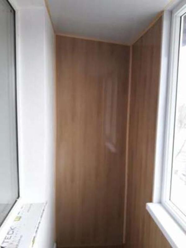 3 комнатная квартира, Харьков, ОДЕССКАЯ, Гагарина проспект (435759 5)