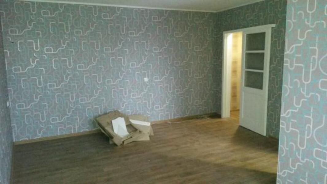 1 комнатная квартира, Харьков, Новые Дома, Юрьева бул. (435759 7)
