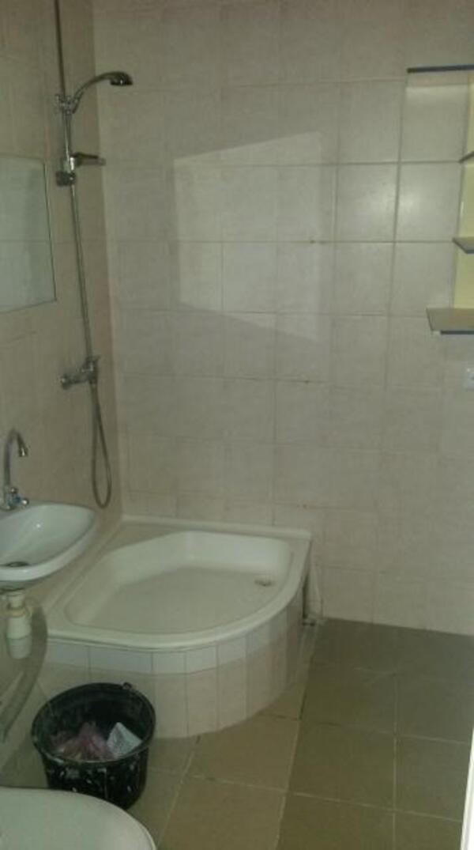 1 комнатная квартира, Харьков, Новые Дома, Юрьева бул. (435759 9)