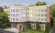 2 комнатная гостинка, Харьков, Рогань жилмассив, Роганская (435798 4)