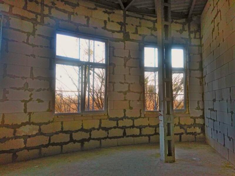 2 комнатная гостинка, Харьков, Рогань жилмассив, Роганская (435799 2)
