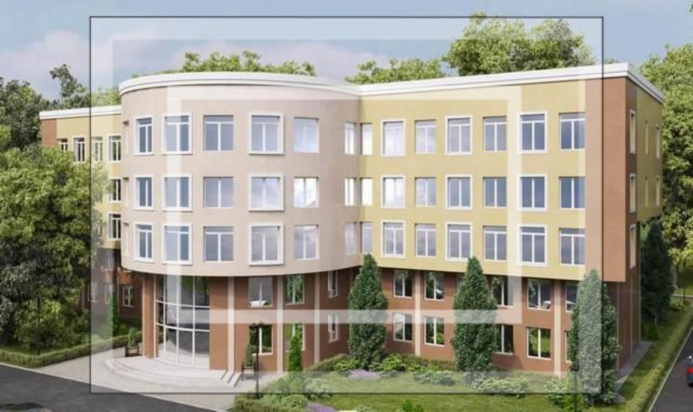 1 комнатная гостинка, Харьков, ХТЗ, Косарева (Соколова) (435860 4)