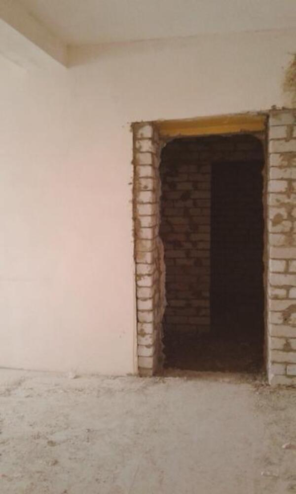 1 комнатная гостинка, Харьков, ХТЗ, Александровский пр. (Косиора пр.) (435875 3)