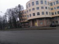 1-комнатная гостинка, Харьков, ХТЗ, Индустриальный просп. (Фрунзе проспект)