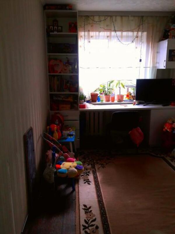 1 комнатная квартира, Харьков, Новые Дома, Садовый пр д (435973 10)