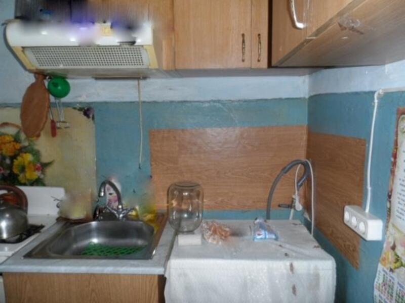 2 комнатная квартира, Покотиловка, Железнодорожная (50 лет ВЛКСМ. Фрунзе), Харьковская область (436041 2)