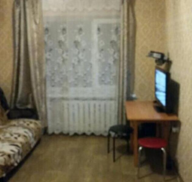 1 комнатная гостинка, Харьков, Старая салтовка, Салтовское шоссе (436046 1)