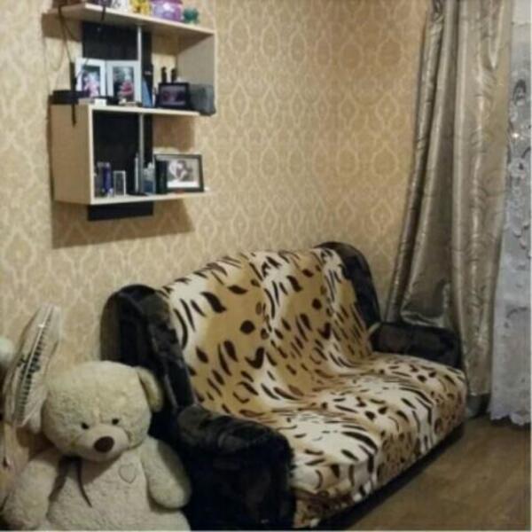 1 комнатная гостинка, Харьков, Старая салтовка, Салтовское шоссе (436046 2)