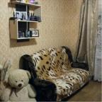 1 комнатная гостинка, Харьков, Салтовка, Гарибальди (436046 2)