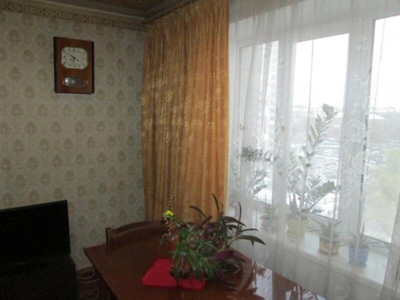3 комнатная квартира, Харьков, Госпром, Культуры (Калинина, Свердлова, Советская Советский 3 пер.) (436171 5)