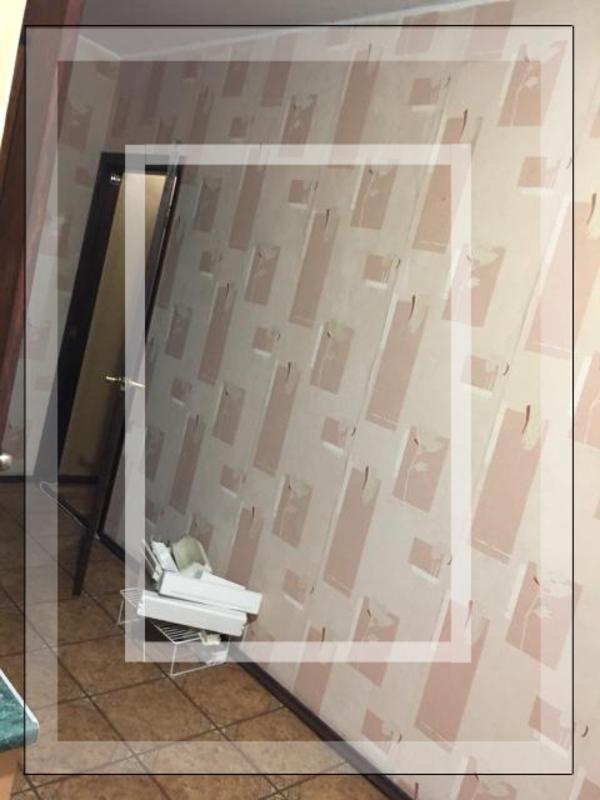 2 комнатная квартира, Харьков, Центральный рынок метро, Полтавский Шлях (436218 1)