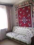 Квартира в Харькове (436319 10)