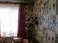 3-комнатная квартира, Золочев, Центральная (Кирова, Ленина), Харьковская область