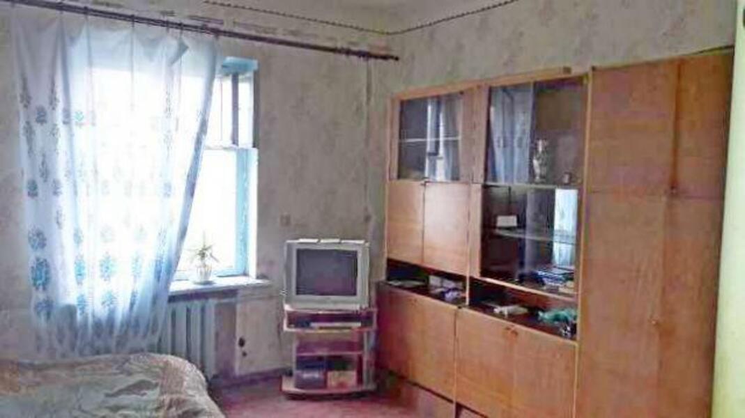 квартиру, 2 комн, Харьков, Залютино, Тиняковский пер. (436470 6)